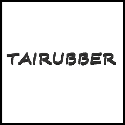 TAIRUBBER