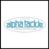 ALPHA-TACKLE-LOGO