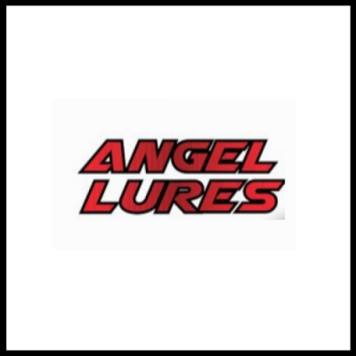 ANGEL LURES