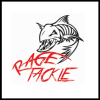 RAGE-TACKLE-LOGO