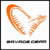 SAVAGE-GEAR-LOGO