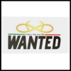WANTED-LOGO